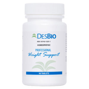 Professional Weight Support Tablets
