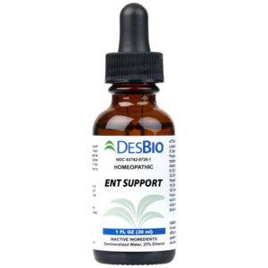 ENT Support